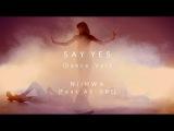 NiiHWA - Say Yes (Dance Ver.)