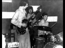 1975 г ст Кущевская В Гребенюк В И А Веселые ритмы Странная зима непостоянная