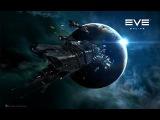 Eve Online Гайд по Аномалиям (дата и реликты). Как заработать деньги на плекс. 1 часть.