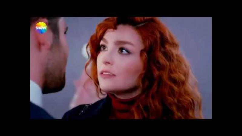 Аслы и Дорук(АсДор)|Aslı ve Doruk |Niykee Heaton – King| (Любовь не понимает слов)