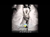 Gaitana-Be my guest(Eurovision 2012 Ukraine) Full version