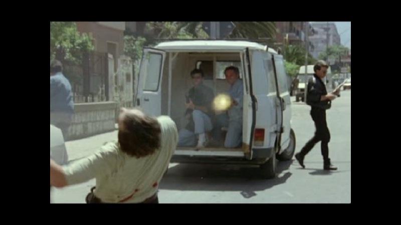 Джованни Фальконе 1993 Италия фильм
