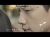 Kim Bo Kyung - I Know FMV (My Lovely Girl OST)ENGSUB + Romanization + Hangul