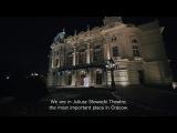 Festiwal Opera Rara 2017 - Nicola Porpora - Germanico in Germania