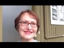 АСМР Ролевая игра Приём у гомеопата. Пациент 2. Лекарство Agaricus