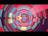 Anna Lunoe, Valentino Khan, &amp Wuki - Bullseye Free Download