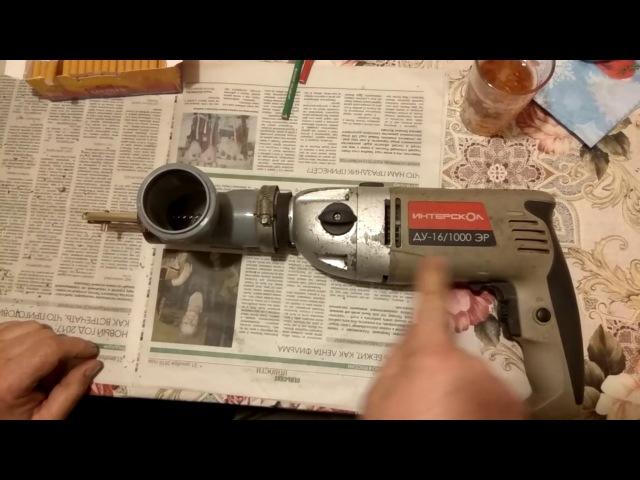 машинка для набивки сигарет сигаретных гильз своими руками