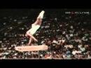 Ретро 80 е - Олимпиада-80 клип