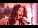 Black Eyed Peas - Meet Me Halfway / Boom Boom Pow live @ AMAs 2009 [HD/HQ]