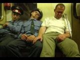 Дмитрий Быковский - Ромашов ГИТАРИСТ