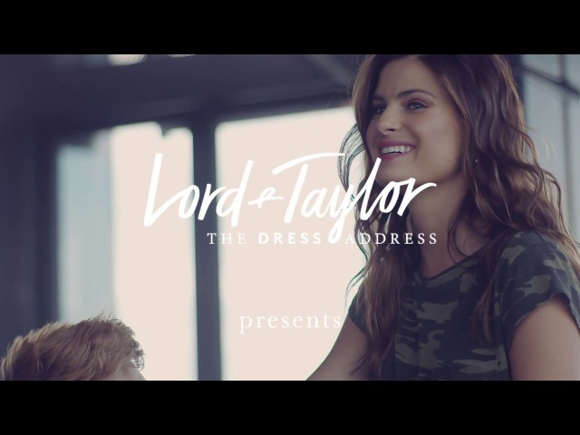 Celebrate Every Mom Ft Isabeli Fontana and Her Sons