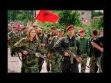 RUSI UPOZORAVAJU SRBIJA JE U OPASNOSTI, NATO I SIPTARI SPREMAJU ZESTOK UDAR!