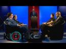 SBTV Klopka Tajna društva 22 03 2016