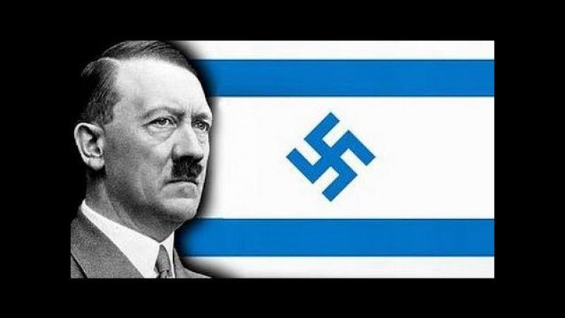 Mržnja prema Jevrejima - Poslednja vremena