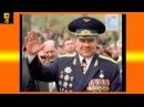 Роковая ошибка генерала ЛЕБЕДЯ, пешка Березовского