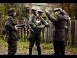 ВОЕННЫЙ ФИЛЬМ. РУССКИЙ ШПИОН. Новые русские фильмы о войне 1941 !