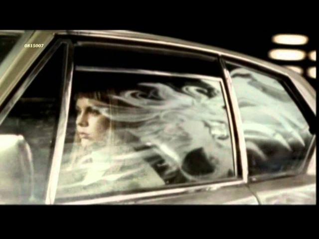 Sven Väth - Je t'aime moi non plus ft. Miss Kittin (Jane Birkin, Serge Gainsbourg) (2001) HD