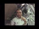 Apollo 10 Mission Onboard Camera Part 2