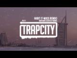 Rain Man &amp Krysta Youngs - Habit (T-Mass Remix)