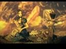 Alice Madness Returns Intro Trailer