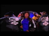 The Mossie ft. E-40 - Nobody Can Be You But You - 1997 (HD)