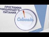 Здоровье и молодость с Программой Colo-Vada