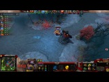 OG vs Newbee, MDL Lan Final, game 2