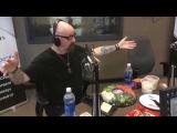 Rob Halford Radio Interview  - 2017.08.16.