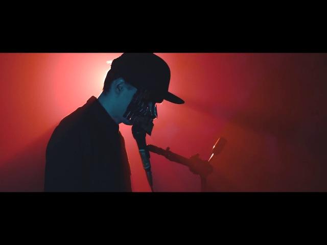 INKIE - STRIPES MUSIC VIDEO