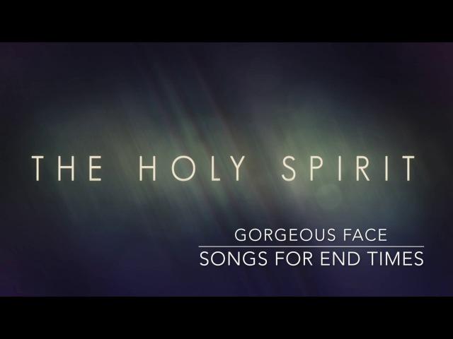 Rick Pino Soaking Warfare Prayer Music 1 Hour