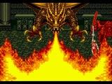 Golden Axe 2 (Sega Mega Drive)