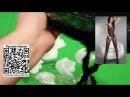 Эротическое белье боди сетка с вырезами ажурные кружева ny140 Посылка из китая