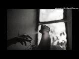 Marc Marzenit - Death Espiral (Dave Seaman Remix)