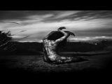 Faithless &amp Yahel - I'm Not Going Home Dune (Eric Prydz &amp Neo Goa Remix)