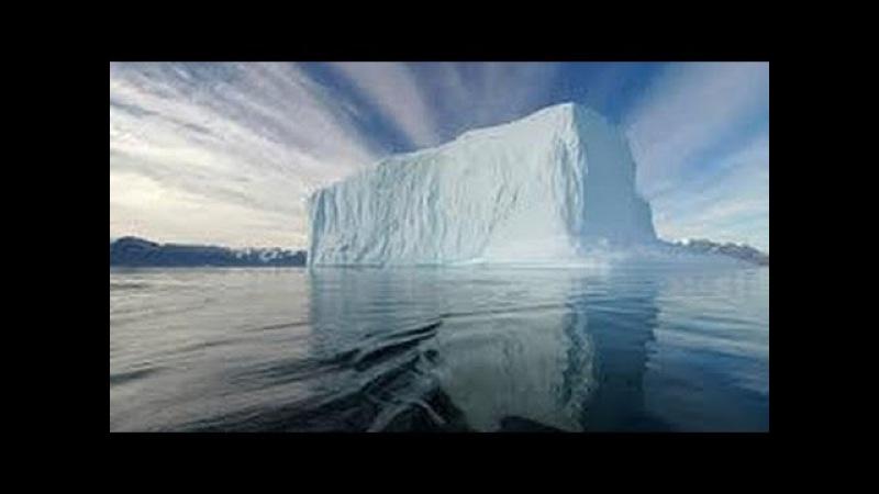 Рыбаки обомлели. Найден ЖИВОЙ пассажир с Титаника. Врата времени.