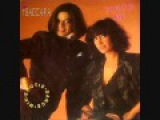 New Baccara - Touch Me (1989)