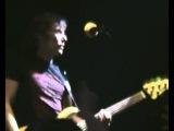 Валерий Гаина - Рок навсегда