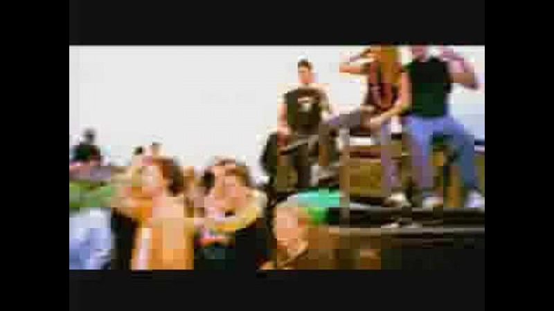 LiveonRelease - Let's Go