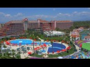 IC HOTELS SANTAI FAMILY RESORT 5 * Турция Белек