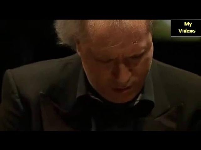 Liszt Piano transcription Beethoven Symphony No 5 C minor Giovanni Bellucci