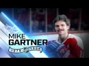 100 Greatest Players Mike Gartner