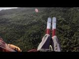 Wings - G3's  Step Outside Short Film Series - Ep.1