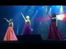 Celtic Woman: VOICES OF ANGELS tour (Trailer)