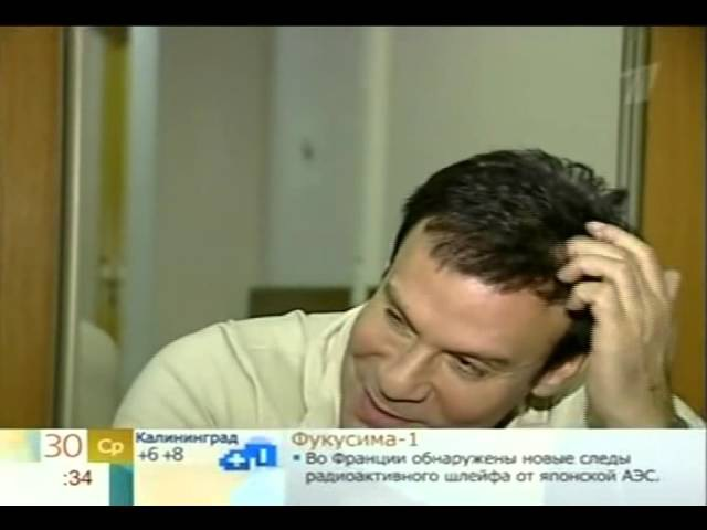 ЕФИМ ШИФРИН: Розыгрыш Арлазорова