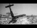 Битва за Сталинграднемецкая сторона/ Die Schlacht von Stalingrad