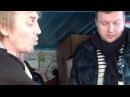 Гражданин СССР и полицаи