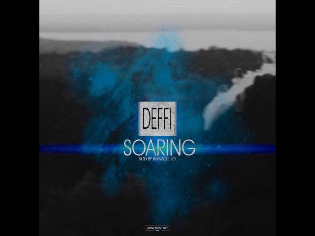 DEFFI - Soaring
