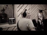 Descendents – No Fat Burger (LIVE)
