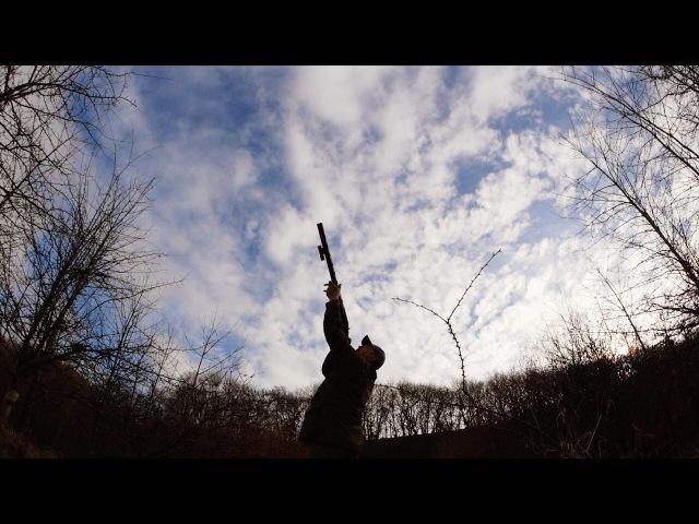 The Shooting Show - Rothwell bird bonanza with Geoff Garrod