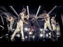 Послышалось 5 k-pop ver Корейцы запели на русском